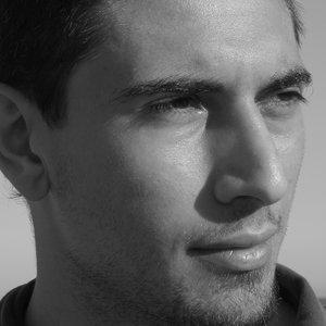 Profile picture for Damiano Monaco