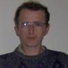 Andrzej Wawrzeczko