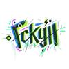 fckyh
