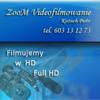 ZooM Studio Filmowetel.603131273
