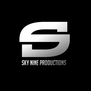 Profile picture for Sky Nine Productions