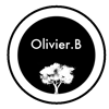 Olivier Boucheau