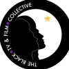 The Black TV & Film Collective