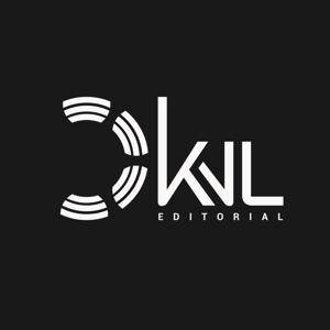Profile picture for KVL Editorial