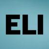 Eli Stonberg