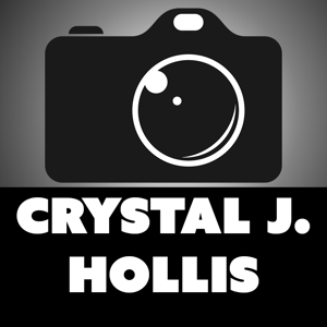 Profile picture for Crystal Hollis