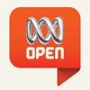 ABC Open Illawarra