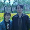 Ryo Ouchi