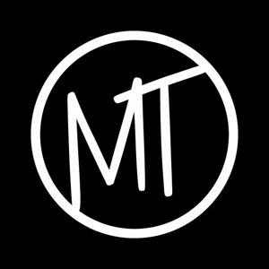 Profile picture for MT lab