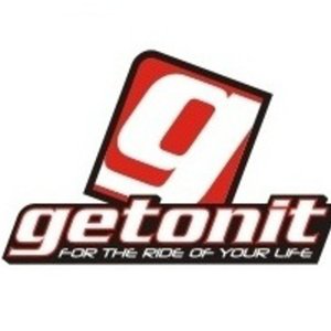 Profile picture for Getonit