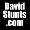 David Stunts