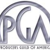 Producers Guild