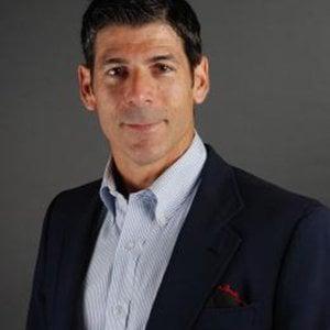Profile picture for Rick Hurwitz