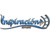 Inspiración Studio