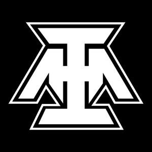 Profile picture for iLLhumP