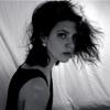 Gwendolyn Schneider-Rothhaar