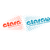 Cae Clara