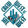 Crew West Inc.