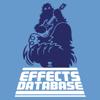 effectsdatabase