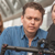 CINEMATOGRAPHER RUNE HOV FNF