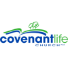 Covenant Life Videos