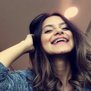 Profile picture for <b>Nayara Rodrigues</b> - 12722759_300x300