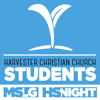 Harvester Students