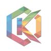 Kaufman Media Group