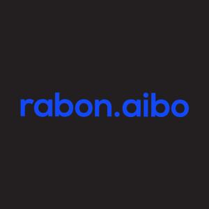 Profile picture for Rabon Aibo