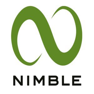 Profile picture for Nimble Fitness