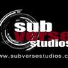 Sub Verse Studios