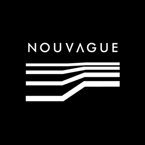 Profile picture for NOUVAGUE