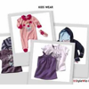 stylewizinc, Clothing Suppliers