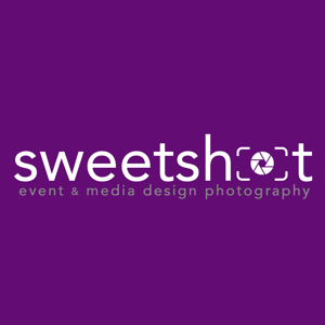 Profile picture for SweetShot photography