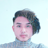 Chong Yan Chuah