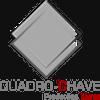Quadro-Chave Produções
