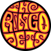 The Ringo Jets