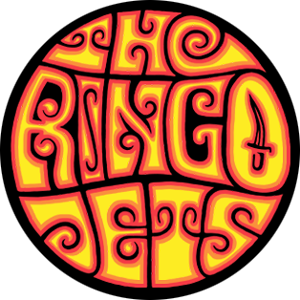 Profile picture for The Ringo Jets