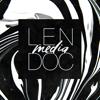LENDOC MEDIA