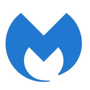 Profile picture for Malwarebytes