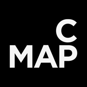 Profile picture for CMAP