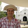 Javier E. Domínguez C.