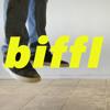 BIFFL