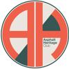 AsphaltHeritage