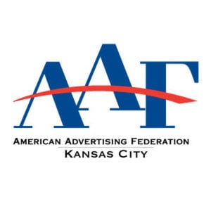 Profile picture for AAF - Kansas City