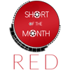 Short of the Month Red