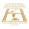 Chapman Leonard Studio Equipment