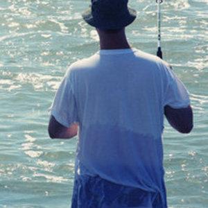 Profile picture for Jeff Patton