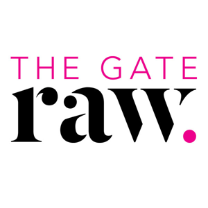 Profile picture for The Gate Raw