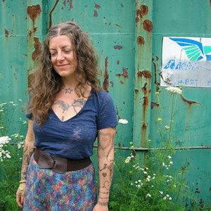 Profile picture for Faythe Levine